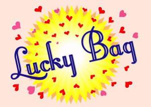 LuckyBag_p