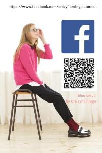 Facebook_Card_small