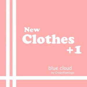 Clothes+1